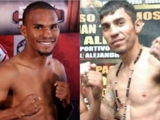 Gonzalez vs Alejo