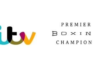 PBC and ITV