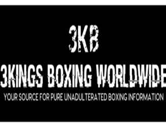 3KB Worldwide
