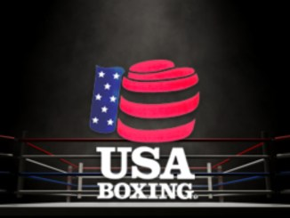 USA Boxing