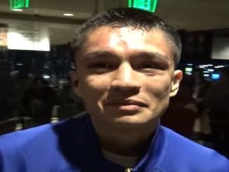 Joet Gonzalez