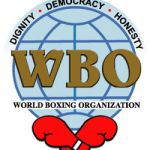 World Boxing Organization Profile Only
