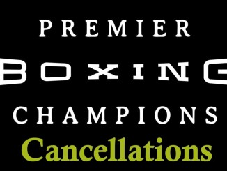 PBC Cancels Events for March and April!