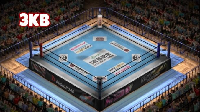 Japan Plans Boxing's Return In July!
