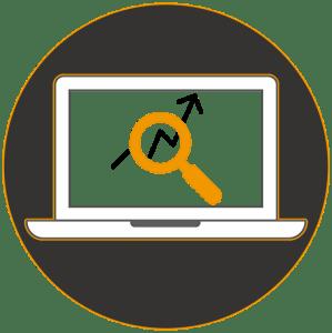analise consultoria - marketing digital em Brasília