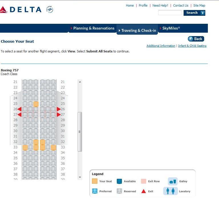 seat_assignment2.jpg