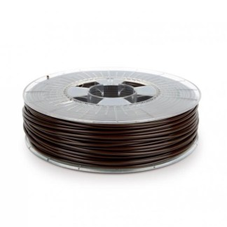 chocolate-brown-8017-3lian-szpula-wroclaw