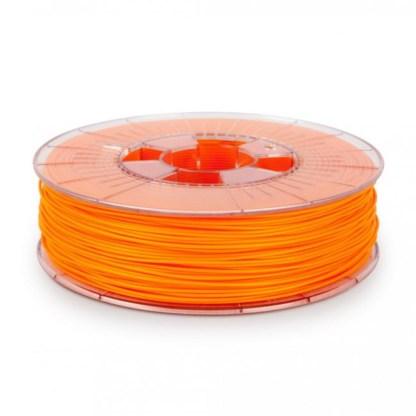 deep-orange-RAL-2011-3lian-szpula-wroclaw