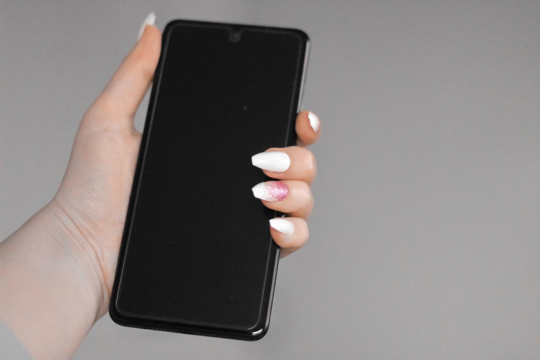 Nieuwe telefoon: Samsung Galaxy A51