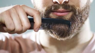صورة اسرع طريقة لتكثيف اللحية وإنبات الشعر والتخلص من الفراغات طبيعيًا
