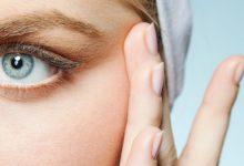 صورة افضل علاج للتجاعيد حول العين وإزالتها بشكل نهائي دون آثار جانبية في أسبوع
