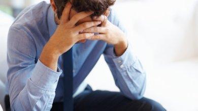 صورة ماهو افضل علاج للانتصاب عند الرجال وطرق علاجه طبيًا وبالأعشاب