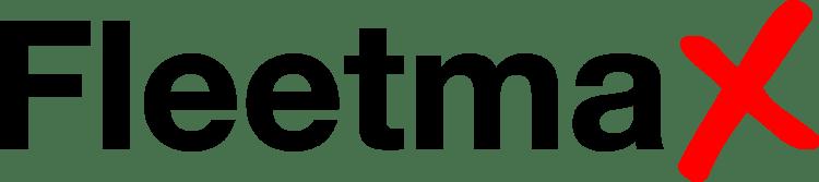 Fleetmax Logo