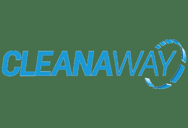 Cleanaway use Waste Track