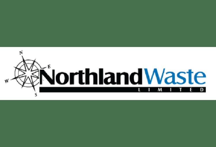 Northland Waste use Waste Track