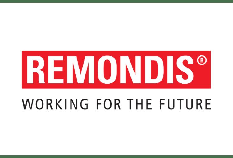 Remondis use Waste Track