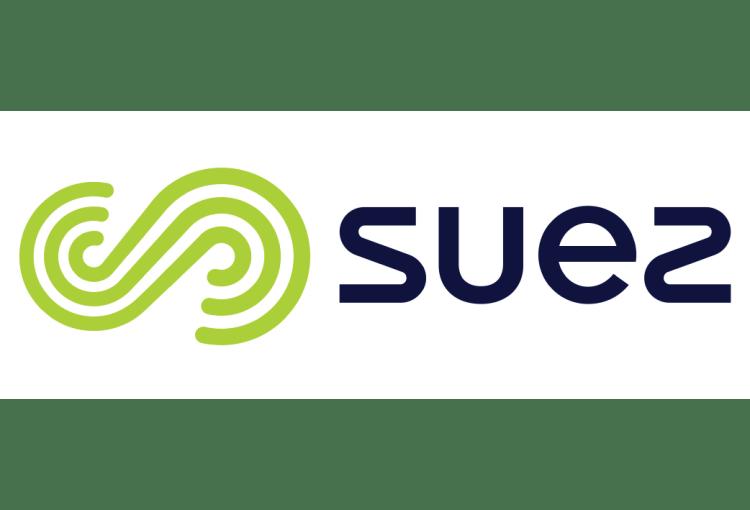 Suez use Waste Track