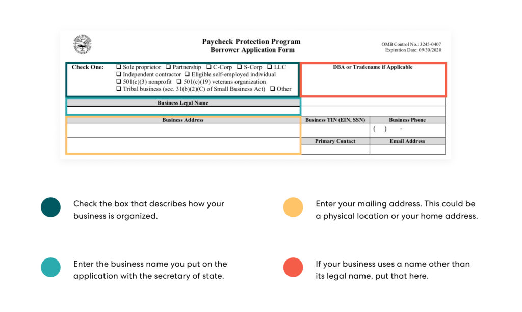 PPP Application Business information_1