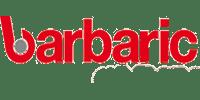 manutention panneaux Barbaric