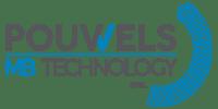 machine-usinage escaliers bois Pouwels