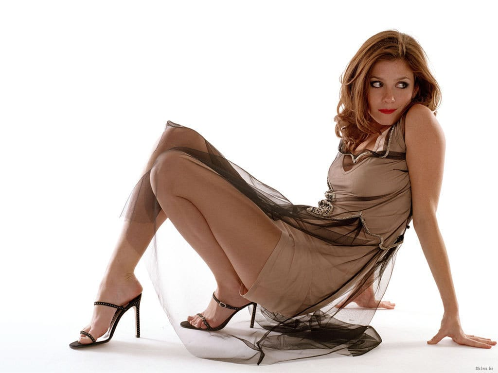 Communication on this topic: Suzanne Davis (actress), anna-friel-born-1976/