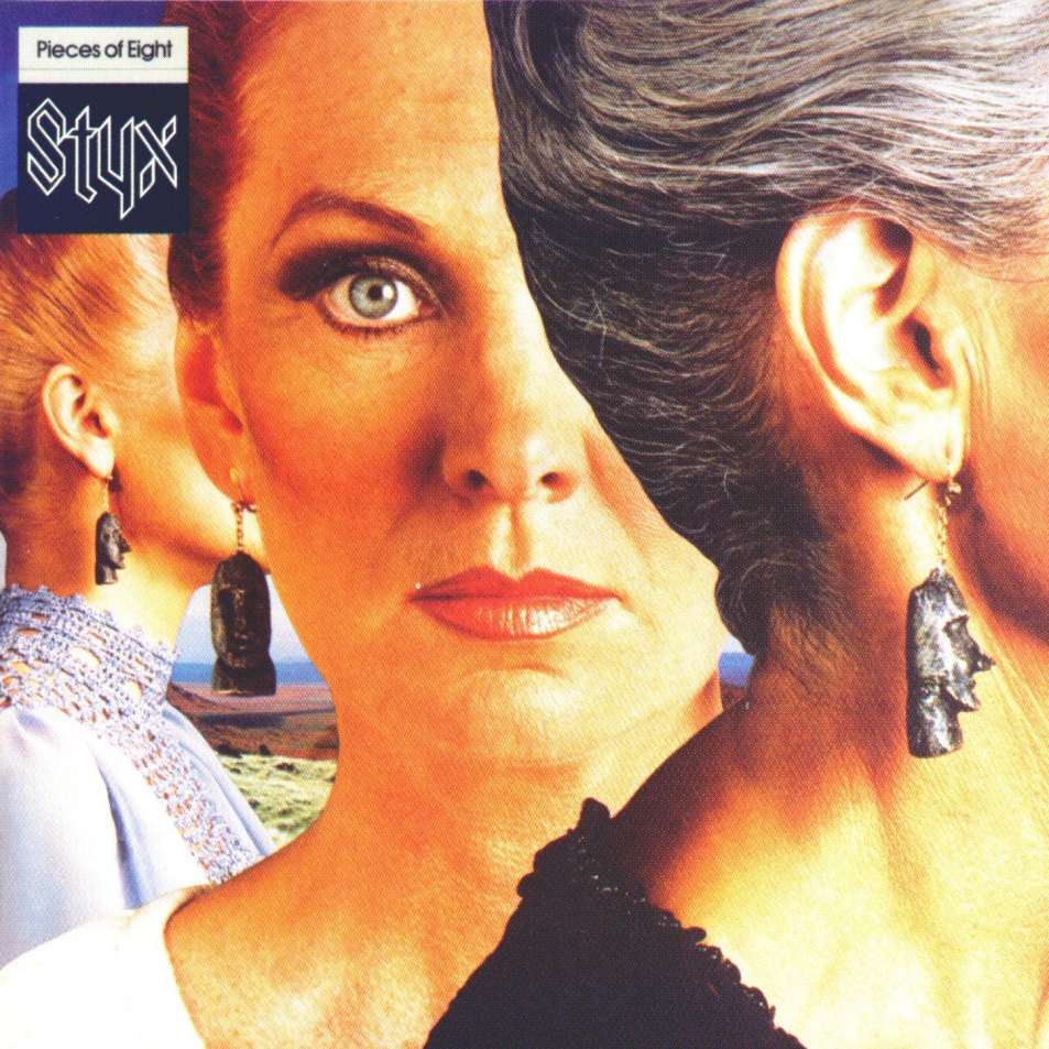 Hipgnosis_-_Styx_-_Pieces_of_Eight