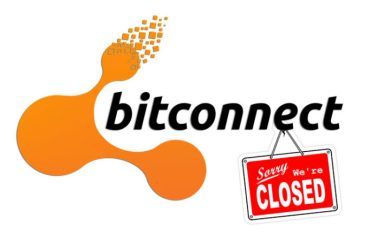 make money from bitconnect