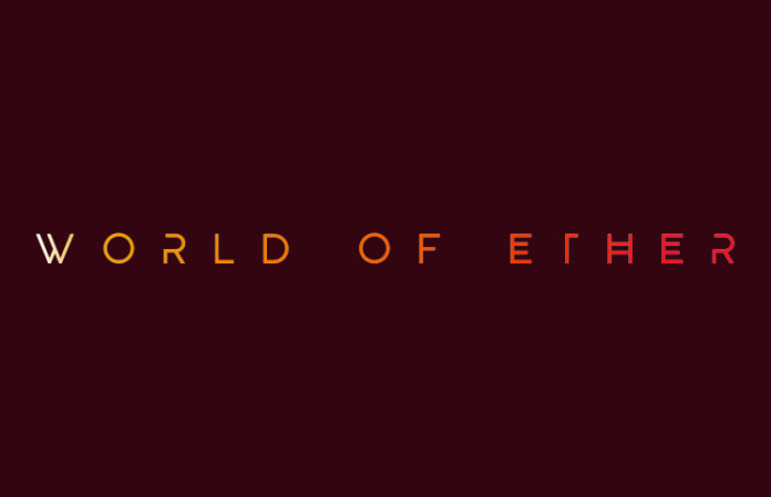 Image result for world of ether