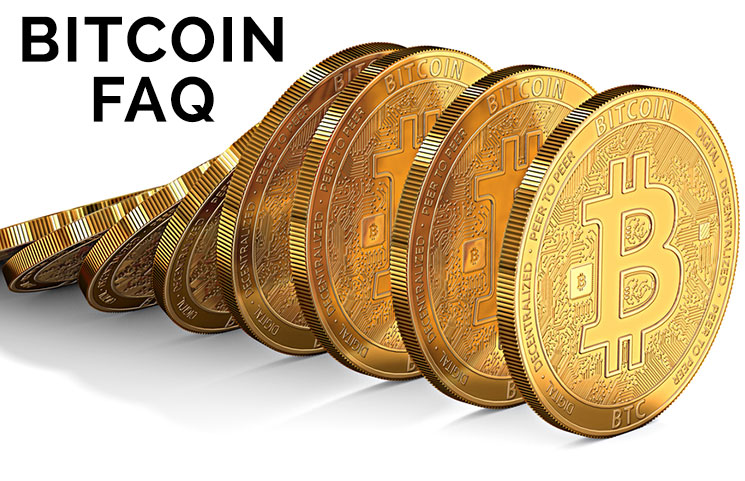 bitcoin-faq review