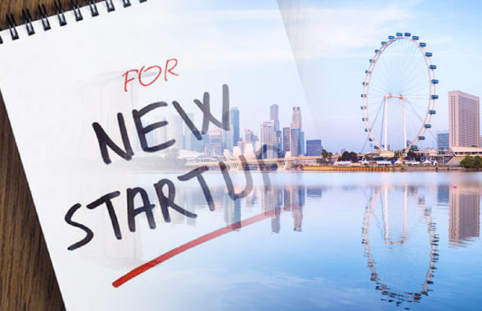 New Startup in Singapore Launched Exchange to Combine Fiat and Combine Transactions 634.docx