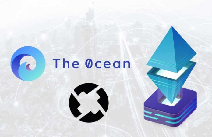 0x-project-and-Harbor-team-up-for-a-new-security-token-stack