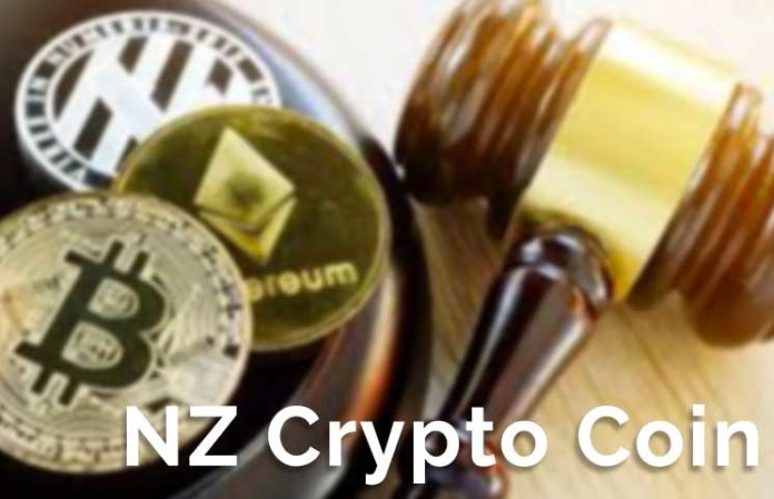 Suspended-NZ-Crypto-Coins-Will-Be-Relaunched-In-early-2019