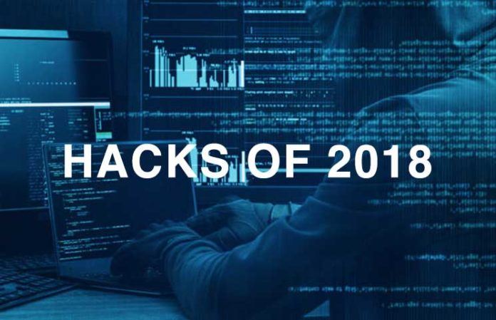 The-Largest-Hacks-of-2018-in-the-Crypto-Industry