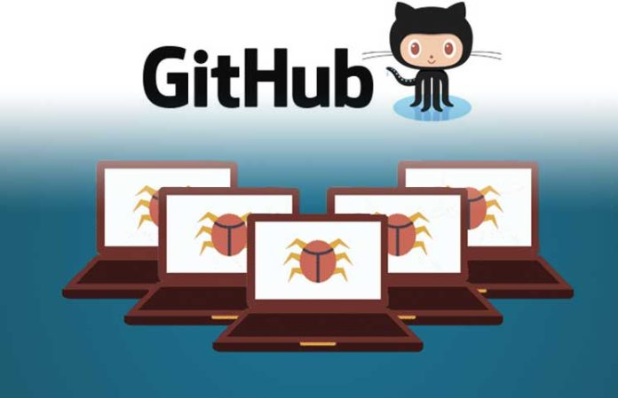 Crypto Mining Malware Hijackers Net $1.2 Million a Month as GitHub Found Most Responsible for Hosting Scripts