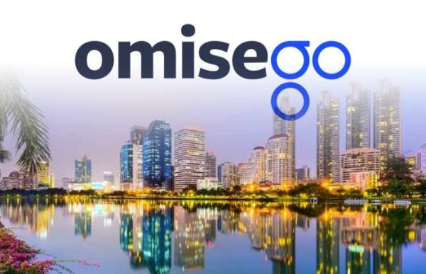 OmiseGo Confirms the Acquisition by Thailand Company to be ...