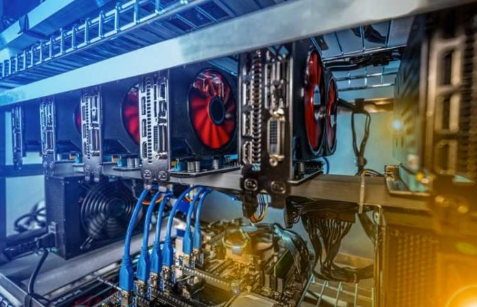 Top-Pertinent-Pressing-Things-Nobody-Talks-About-Within-the-Crypto-Mining-Industry