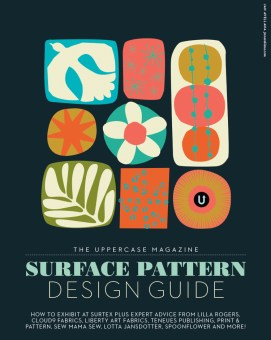 SurfacePatternCover-web