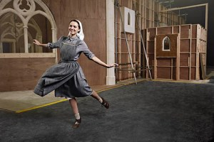 The Sound of Music Live on ITV