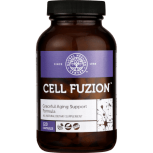 GHC All-Natural Non-GMO Intracellular Antioxidant - FREE SHIPPING