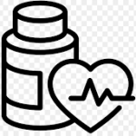 CARDIOVASCULAR and CHOLESTEROL HEALTH