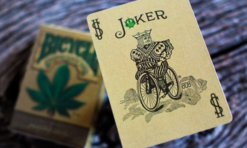 What Are The Best Weed Games?