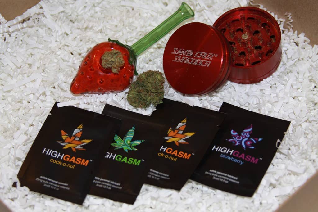 Greatest Stoner Valentines Day Gift Guide High Times