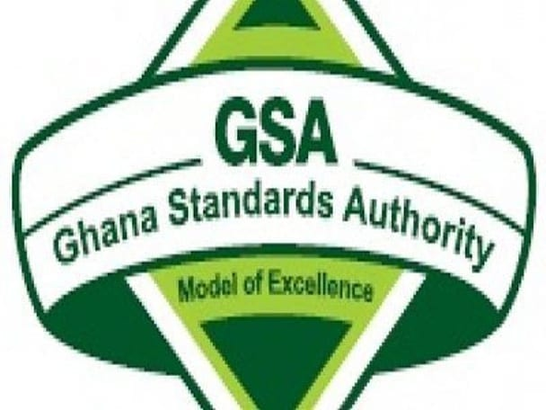 Political nepotism hampering work of Ghana Standards Authority – Manager