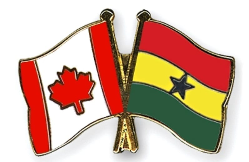 Canada issues kidnapping alert to its citizens in Ghana