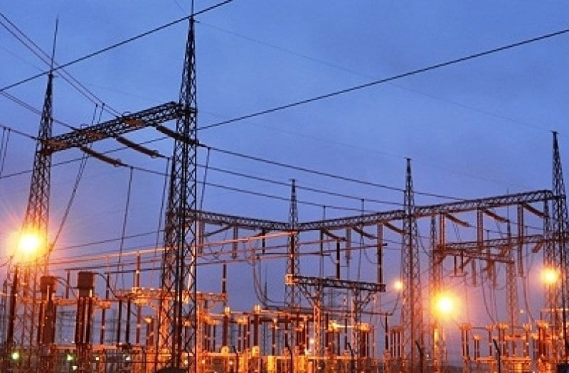 Power cuts will end on Monday – GRIDCo