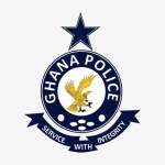 POLICE APTITUDE TEST EXAMS QUESTIONS & ANSWERS