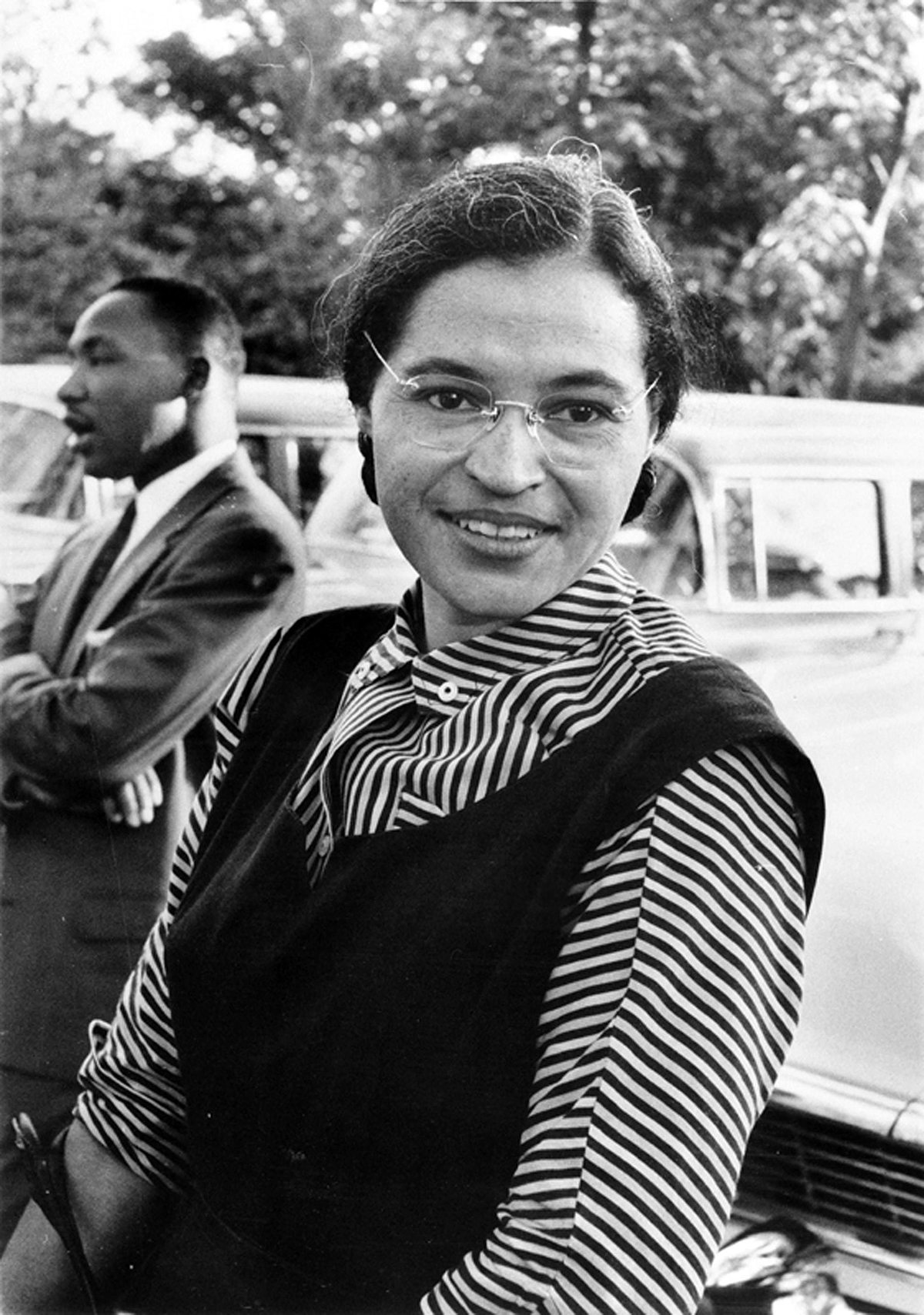 Black History Month 8 Women Who Continually Inspire Us