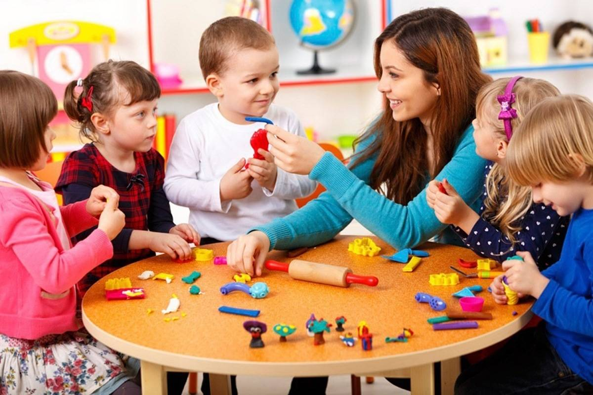 Impending Closure Of Vic West Daycare Has Over 70 Families