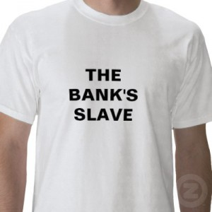t_shirt_the_banks_slave-p235809969213094478envm8_400