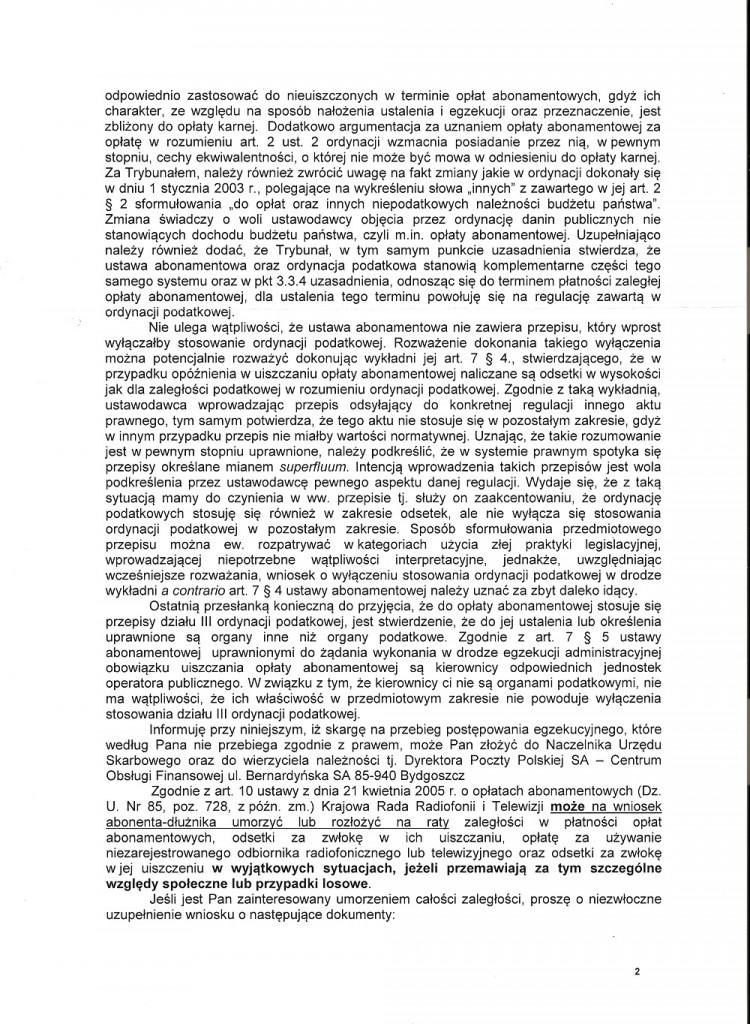 KRRiTV str. 2